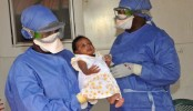 Guinea to be declared free of Ebola virus