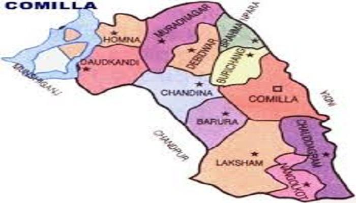 Voting in 3 stations postponed in Comilla, Madaripur