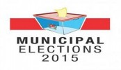 Municipal polls: 36 injured in 5 dists