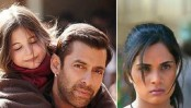 Good cinema and big hits: 2015 was an extraordinary year for Bollywood