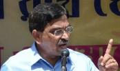 AL urges BNP to accept polls results