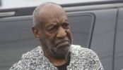 Bill Cosby charged with indecent assault