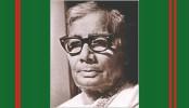 Poet Jasimuddin's 113th birth anniversary on Friday