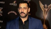Fresh legal woes for Salman? Khan market traders split over dispute