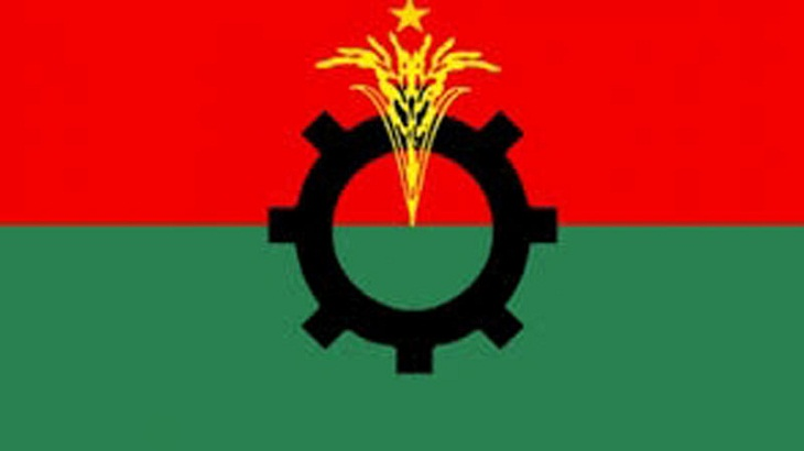 Democracy to be restored in 2016: BNP