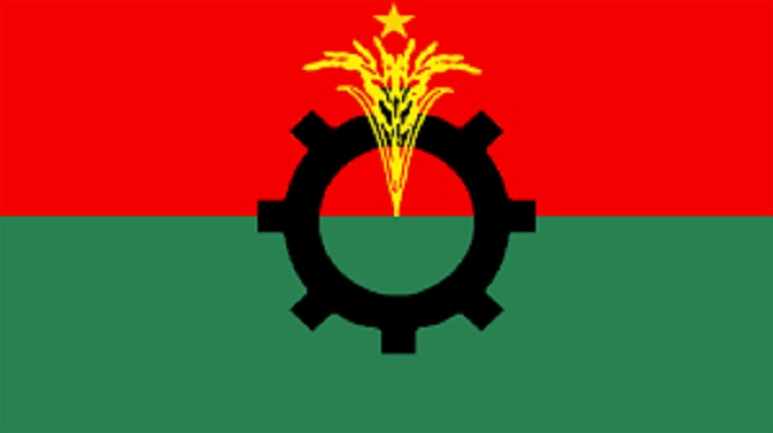 BNP joint meeting Saturday
