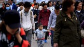 China ends controversial one-child policy