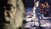 Stanley Kubrick: Moon landings were faked, I filmed it