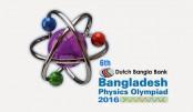 6th Physics Olympiad begins