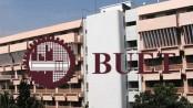 Reunion of Buet Alumni Association held