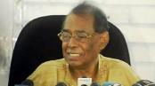Khaleda's popularity on the wane: Suranjit
