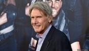 Disney confirm new Indiana Jones film is coming
