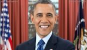 Obama to take unilateral action on US gun violence