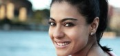 It's educative for kids to have a working mother: Kajol