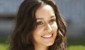 Shraddha Kapoor roped in for Mohit Suri's 'Half Girlfriend'