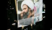 Saudi Arabia executes Shia cleric Nimr among 47