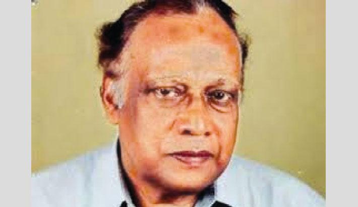 Former KCC mayor Tayebur Rahman dies