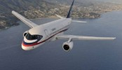 'Iran not interested in Russian passenger planes'