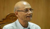 Accreditation council must for ensuring quality of higher education: Nahid