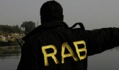 Sacked Rab officer Tareque Sayeed hospitalised
