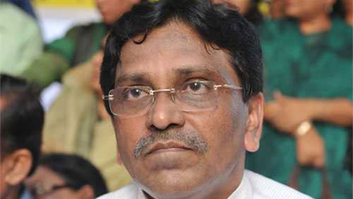 People to give strong reply if BNP create anarchy: Hanif