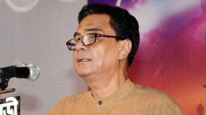 Democracy to be stabilized under Hasina's leadership: Ashraf