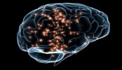 Emotions do affect brain's creative network
