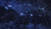 Strong magnetic fields very common in stars: Study