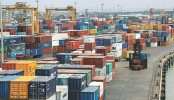 Export earnings see 7.84pc growth