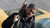 IS video suspect thought to be Briton