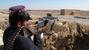 Afghanistan conflict: US casualties on special forces mission