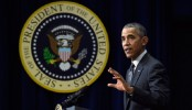 Obama takes action over US gun laws