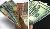 Taka getting stronger as Bangladesh Bank buys US dollars