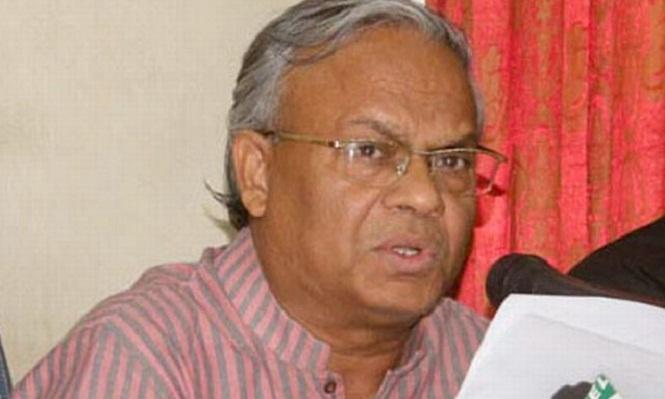 BNP slams govt for snub to dialogue offer