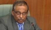 Defy Jamaat hartal, Home Minister