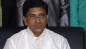 No talk until Khaleda apologises to nation: Hanif