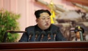 North Korea nuclear H-bomb claims greeted with scepticism