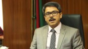 'Islamabad step won't help expand ties with Dhaka'