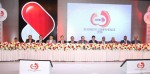 UCB annual business conference held in capital