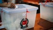 Re-voting in 51 municipal polling stations Jan 12