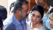 Sanjay Dutt to walk out of jail on Feb 25
