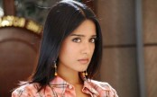 Poonam Pandey calls herself 'stupid'