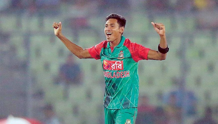 Image result for mustafizur rahman psl