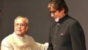 Incredible India ambassador: Amitabh Bachchan is first choice