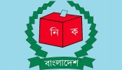 EC starts publishing polls results in gazettes