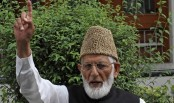 Islamic State does not represent Islam, says Geelani