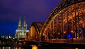 Call for rethink after Cologne attacks