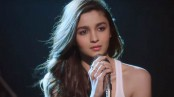 Alia Bhatt's 'Samjhawan Unplugged' crosses 50-mn-mark on YouTube