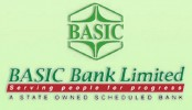 3 Basic Bank officials arrested by ACC