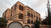 Iran accuses Saudis of bombing embassy in Yemen